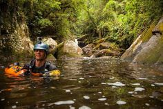 Tips for Creating an Awesome Whitewater Video