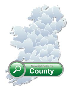 Irish News Archive for Irish Historical Newspapers Research Sources, Irish News, Summer Courses, Newspaper Archives, Family History, Genealogy, The Past, Public