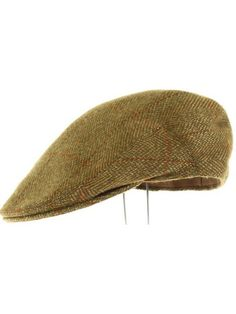 eb5a5ab279a Lock   Co cashmere tweed flat cap 7 1 4 -58cm - L. Tweedmans · Mens Hats    Caps