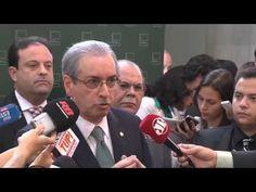 Cunha faz Reunião com comando Militar Intervenção a qualquer momento