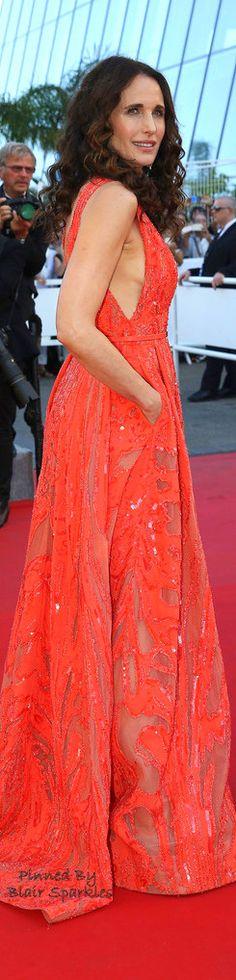 CANNES 2015 Day 6 Red Carpet | ♕♚εїз BLAIR SPARKLES