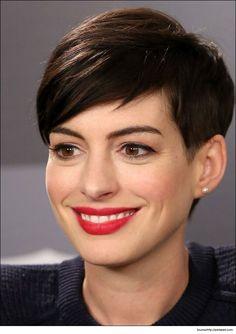Best & Cute Short Haircuts for Women | Short Hairstyles for Women
