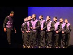 http://www.youtube.com/watch?v=NIDAqhx1vck - UNF Ques    The Alpha Delta Mu Chapter of Omega Psi Phi Fraternity Inc. performs at the 2011 University of North Florida Step Show