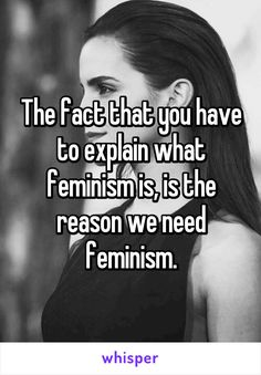 Girl Quotes, Woman Quotes, Powerful Women Quotes, Healthy Quotes, Feminist Quotes, She Is Fierce, Power To The People, Women Empowerment, Girl Power