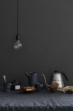 ceramic love - trunk vase and stump mug | elv's | Bloglovin'