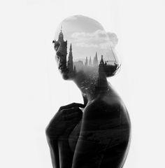 Aneta Ivanova - Photographe - Daily Joy
