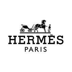エルメス/シンプルロゴ iPhone壁紙 Wallpaper Backgrounds and Plus Hermès Typo Logo, Logo Branding, Branding Design, Logo Design, Typography, Name Wallpaper, Wallpaper Backgrounds, Iphone Wallpaper, Wallpapers