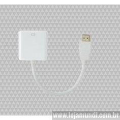 Adaptador-HDMI-VGA 3