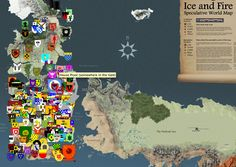 1000 images about fan game of thrones map on pinterest game of thrones map game of thrones. Black Bedroom Furniture Sets. Home Design Ideas