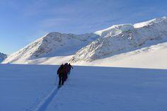 World class guiding and teaching service World Class, Swiss Alps, Wallis, Winter Wonderland, Mount Everest, Mountains, Nature, Travel, Naturaleza