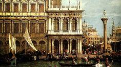 A. Vivaldi: Concerti con Molti Strumenti [Ensemble Matheus-J.-Ch.Spinosi]