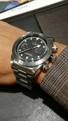 22b9444d41b 38 Best Pilot Watches images