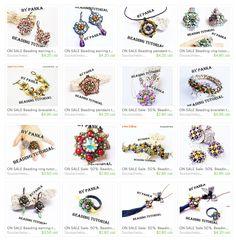 Gifts For Women, Jewlery, Have Fun, Feminine, Romantic, Gift Ideas, Shop, Pattern, Handmade