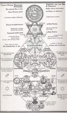 The Secret Symbols of the Rosicrucians of the 16th and 17th Centuries is a book published by the...