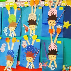Günaydın yaz geldi  . . . . . #pinterest#craftarts#crafty#activite#prek#teacherproblems#classroom#diy#teacherlife#teachersofia#teachersfollowteachers #myclassroom#biggirl#toddlerfun #havingfun #makingmemories#proudmom #okuloncesi #etkinlikpaylasimi #okuloncesifaaliyet #okuloncesikolik