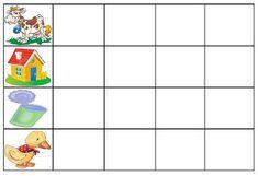 Mundo do Professor: Abril 2013 Professor, Clip Art, Kids Rugs, Writing, Base, Preschool Literacy Activities, Letter E Activities, Bingo For Kids, Teaching Reading