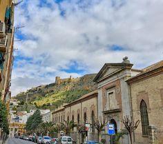 #Jaén.