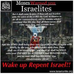 Black Israelites, Israel History, Babylon The Great, Biblical Hebrew, 12 Tribes Of Israel, Tribe Of Judah, Learn Hebrew, Bible Truth, Torah