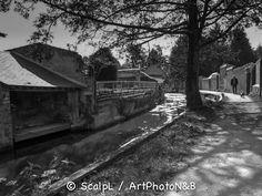 Centre-Val-de-Loire_9 © ScalpL / Art' Photo N&B Série complète sur : www.artphotonb.com Tirage photo noir et blanc argentique sur papier baryté d'un original numérique couleur. #tiragephoto #tiragenoiretblanc #noiretblanc #argentique #tirage #photo #noir #blanc #papierbaryte #fiber #fiberpaper #artphotonb #blackandwhite #bw #bnw #monochrome #photonoiretblanc #photographienoiretblanc #blackandwhitephotography #bnwphotography #argentik #analogue #analogic #analogicphoto #france #centre…