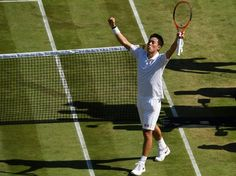 (adsbygoogle = window.adsbygoogle    []).push();    (Reuters) – Japan's Kei Nishikori is hopeful of returning from his lengthy injury layoff at the start of 2018 and looking forward to challenging for major titles and a place in the top five next season.    FILE PHOTO: Tennis &...