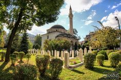https://flic.kr/p/jtYHVQ   Sarajevo - Сарајево - Bosnia and Herzegovina   Bosnia and Herzegovina - Босна и Херцеговина