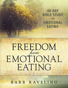 Do you search for Freedom from Emotional Eating A Weight Loss Bible Study Third Edition,Freedom from Emotional Eating A Weight Loss Bible Study Third Edition is one of best Books for now,Get This Book now.Just Click it ! Quick Weight Loss Tips, Weight Loss Plans, How To Lose Weight Fast, Losing Weight, Reduce Weight, Gewichtsverlust Motivation, Weight Loss Motivation, Thing 1, Lose Belly Fat