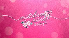 Projeto de campanha de Outubro Rosa para a marca Loucos&Santos, desenvolvido na Agência Bistrô.