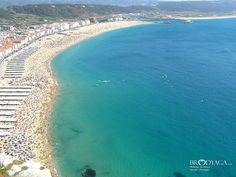 #portugal Nazar, Portugal