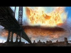 THE HIDDEN PROPHECY of the Bible | Why Is Nobody Talking About This? ᴴᴰ - YouTube Motivational Videos, Inspirational Videos, The Seventh Seal, Christian Motivation, Tribe Of Judah, Lion Of Judah, Christian Inspiration, Faith