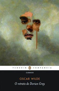 R$ 22,90 O Retrato de Dorian Gray - Livros na Amazon.com.br