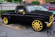 I quite simply love this finish color for this 1982 Arte Lowrider, Lowrider Trucks, Dually Trucks, Chevy Pickup Trucks, Chevrolet Trucks, Ford Trucks, 1984 Chevy Truck, Chevy Duramax, Custom Chevy Trucks