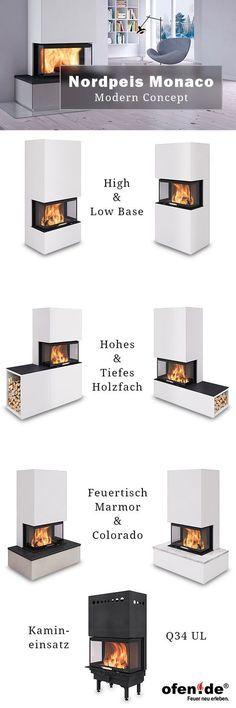 133 Wohnzimmer einrichten Beispiele, welche Ihre Einrichtungslust - innovative holzpaneele deckenmontage