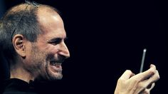 We will truly understand their needs better than any other company. Would Steve Jobs be Proud of the iPhone 7? http://ift.tt/2cqs4uD