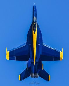 F/18 SUPER HORNETS Blue Angel Super Hornet 11x14 matting 8x10 print Signed by photographer, Jacob Warye. Us Navy Blue Angels, Hornet, New Blue, Aviation, All About Time, Military, Lights, Prints, Photography