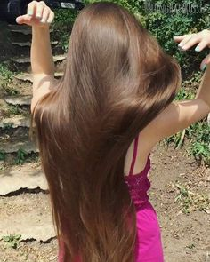 Long Ash Blonde Hair - 20 Best Long Hairstyles for Women of All Ages 2019 - The Trending Hairstyle Face Shape Hairstyles, Bun Hairstyles For Long Hair, Long Haircuts, Beautiful Long Hair, Gorgeous Hair, Long Shag Haircut, Really Long Hair, Long Hair Video, Silky Hair