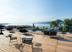Laisse-toi choyer et passe des jours relaxants !  Avec l'offre de DeinDeal vous passez à deux 2 à 3 nuits à l'hôtel 4 étoiles supérieur bora HotSpaResort. Le prix à partir de 439.- comprend la demi pension et l'accès à l'espace wellness HotSpa.  Réserve ici ton séjour: http://www.besoin-de-vacances.ch/sejour-inoubliable-au-lac-de-constance-pour-2/