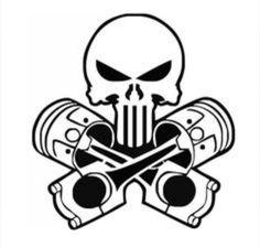 Welders Skull Welders Motto More Heat More Rod More