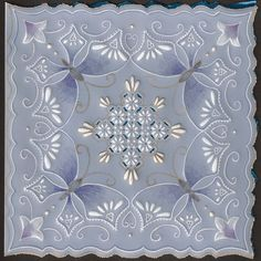 Pinterest.com,amazingquilts - Yahoo Image Search Results