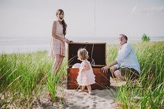Photo from Courtney Rivard // Gender Reveal  collection by Meg Van Kampen Studios