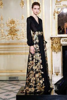 Rami Al Ali Haute Couture F/W 2013 2014::