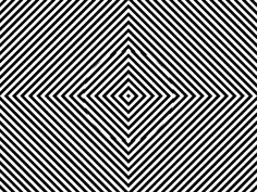 Stare at this for 45 secs to feel the effects of LSD!