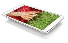 Em evento realizado nesta quarta-feira (15), a divisão nacional da LG anunciou que o G Pad 8.3 estará disponível nas lojas brasileiras ainda hoje. O preço do tablet já foi definido, e ele custará R$ 1.099.Quem adquirir o aparelho disponibilizado para o mercado nacional poderá escolher entre dois mo