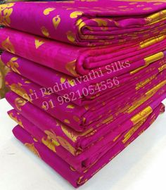 Anshita Collection - Abhirami Pattu in shades and hues of pink for the lovely festival look. Book now 91 9821054556 Sri Padmavathi Silks, the only South Indian store in Dombivli, India. Kancheepuram handloom pure silk sarees in Mumbai. International shipping available. Wholesale orders accepted. #saree #sareelove #abhirami #pattu #festivelook #indianfashion #indianfashion #beautiful #fashion #love #canada #malaysia #usa #uk #singapore #mumbai #thane #mulund #dombivli #chennai #weddingfashion