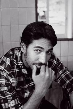 "Inspiration for Alejandro ""Alex"" Sosa, Main Character Celebrity Crush, Celebrity Photos, Pablo Emilio Escobar, Beautiful Men, Beautiful People, Pedro Pascal, Hollywood Actor, Men's Grooming, Man Crush"
