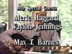 My Movie MAX D BARNES and Ruthie Steele Songs  together PLUS 10 28 2011....   July 12 2014