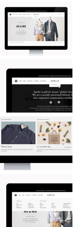 Object-Matter Web Portfolio