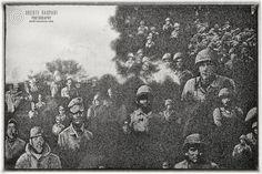 Vietnam Veterans Memorial Washington DC - USA - orestegaspari.com #vietnam #vietnamwarmemorial #veterans #vietnamwar #war #washington #washingtondc #travel #visitwashington  #washingtonmonument #usarmy #tlpics #travelmyusa #unlimitedcities  #national_park_pictures  #traveleroftheweek #dayaddict