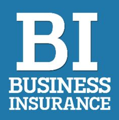 Boutique Theatre Insurance Advisors & Canadian Experts and their views