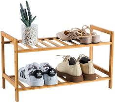 #Best_Wooden_Shoe_Rack #Wooden_Shoe_Rack #Best_Shoe_Rack #BestShoeRack #Shoe_Rack #Shoe_Storage #Best_Shoe_Storage Modern Shoe Rack, Best Shoe Rack, Wooden Shoe Storage, Flooring, Shoes, Home Decor, Zapatos, Decoration Home, Shoes Outlet