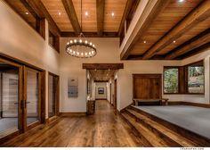 O floors  Morrison52MartisCamp12.jpg | Vance Fox Photography
